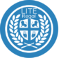 Lite Regal International School